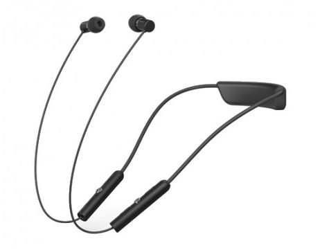 headset wireless terbaik 2020